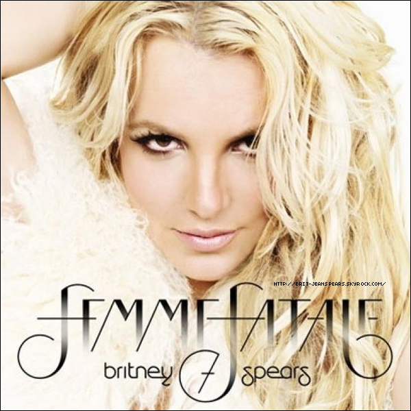 """. Maintenant que l'album Femme Fatale, dont la sortie est prévue le 28 Mars en France, a filtré, les critiques commencent à tomber et elles sont très bonnes. Le très renommé site Rolling Stone, qui a donné une note de 3,5/5 à Circus et Blackout, donne un 4/5 à Femme Fatale le décrivant comme le meilleur album de Britney. Digital Spy, lui, donne un très bon 5/5 à l'album disant que c'est l'album de come-back qu'on attendait après Blackout. More Magazine et 3 AM pensent tous les deux que cet album est """"brillant"""". Le deuxième donne même une note de 1 000 000/10 à l'album. Cet album est pour l'instant le plus acclamé de ses albums. . . Ecoute l'album dans son intégralité en cliquant sur la pochette ! ."""