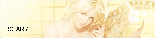 """. Britney et ses enfants faisant du shopping à Grymodee, le 23 mars. . Nouveau tweet de Lindsay Lohan à propos de la chanson I Wanna Go : """"J'aime l'ambiance de cette chanson, et le sifflement, c'est très frais."""" ."""