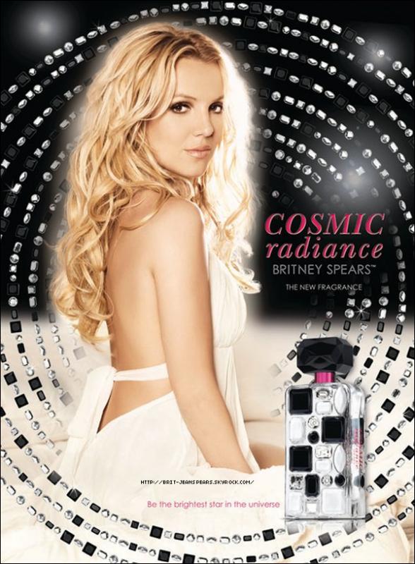 """. Britney confirme que I Wanna Go sera le prochain single de son album Femme Fatale certifié disque de platine : """"Je suis très exitée d'annoncer que la chanson préférée des fans I Wanna Go est mon nouveau single extrait de Femme Fatale ! Chuuut, c'est ma préférée aussi. -Brit"""" . Aujourd'hui Till The World Ends est devenu le plus grand succès radio de Britney aux États-Unis depuis Toxic. En effet, le titre a atteint son peak d'audience et le nombre de diffusion ne cesse d'augmenter. . Nouveau tweet de Brit : """"Je viens juste d'avoir mon DVD  de Justin Bieber 'Never Say Never' – Britney"""" . Vote pour Brit aux Billboard Music Awards, en cliquant ici ! ."""