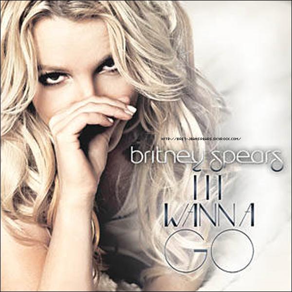 """. Découvre ENFIN la pochette officielle de I Wanna Go selon NRJ ! . Nouveau tweet de Britney : """"Tellement contente que la fin du monde n'ait pas eu lieu. J'avais prévu de regarder les Billboards Awards dimanche. Vous dansez jusqu'à l'apocalypse ? Les tickets pour @Summerfest ont été mis en vente. Qui viendra me voir à Milwaukee le 9 juillet ?"""" . Regarde une vidéo de la performance de Brit et Rihanna lors des Billboard Music Awards ! . L'intégralité du reportage """"I am the Femme Fatale"""" est disponible ici ! ."""