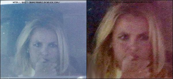 . Britney, arborant un très beau carré, a été vue dans une voiture, le 12 septembre. .  D'après Amazon, la version japonaise de l'album B In The Mix : Volume 2 offrira non pas 10 remixes, mais 12 remixes et 4 remixes inédits ! . Destinee & Paris (voir photo), un duo de soeurs, ouvriront le Femme Fatale Tour en Europe, avant Joe Jonas. . Britney profitera de son passage en Angleterre pour promouvoir son album. En plus de la soirée d'inauguration pour la sortie de son parfum Cosmic Radiance, elle sera en interview pour la chaine OK TV, pour l'émission Irlandaise Xposé et sur la radio Capital FM. .