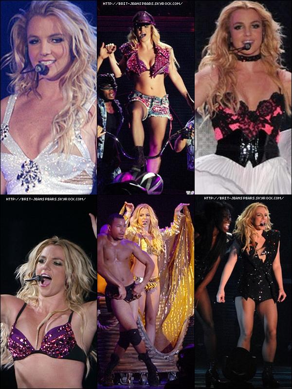. Découvre les plus belles photos et quelques vidéos du Femme Fatale Tour à Kiev ! . Britney et Jason se promènent incognito dans les rues de Kiev, le 27 septembre. .