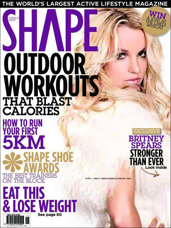 """. Nouveau tweet de Britney : """"Je viens de faire don d'une paire de chaussures à la campagne @shoemaniausa qui soutient les arts du spectacle ! Pour en savoir plus : www.shoemaniausa.com #shoemaniausa – Brit"""" ."""
