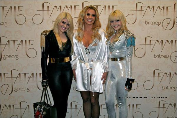 . Découvre la nouvelle vidéo promo de NRJ incluant les artistes NRJ où l'on peut voir J-Lo, Madonna et… Britney ! .