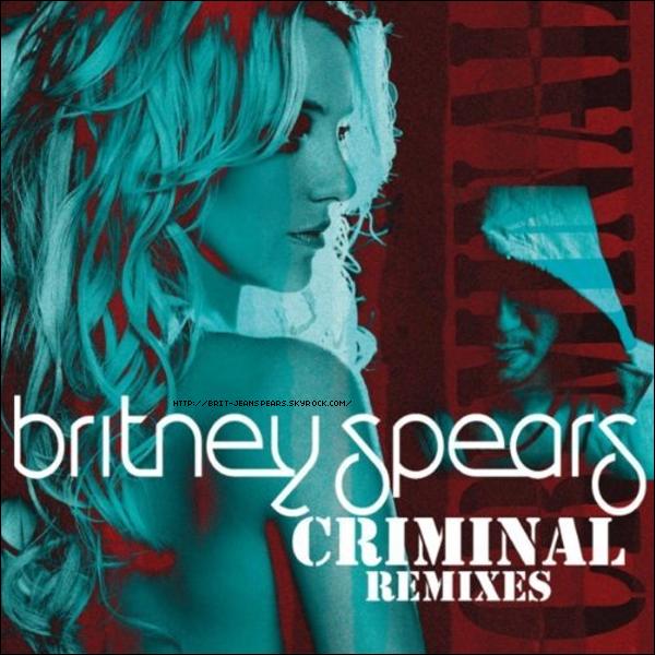 . Britney fait du shopping dans le centre commercial Miraflores à Lima au Pérou, le 24 novembre. .