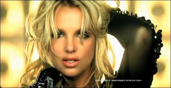 . Britney était présente à l''IOC World Conference, le 17 février. .