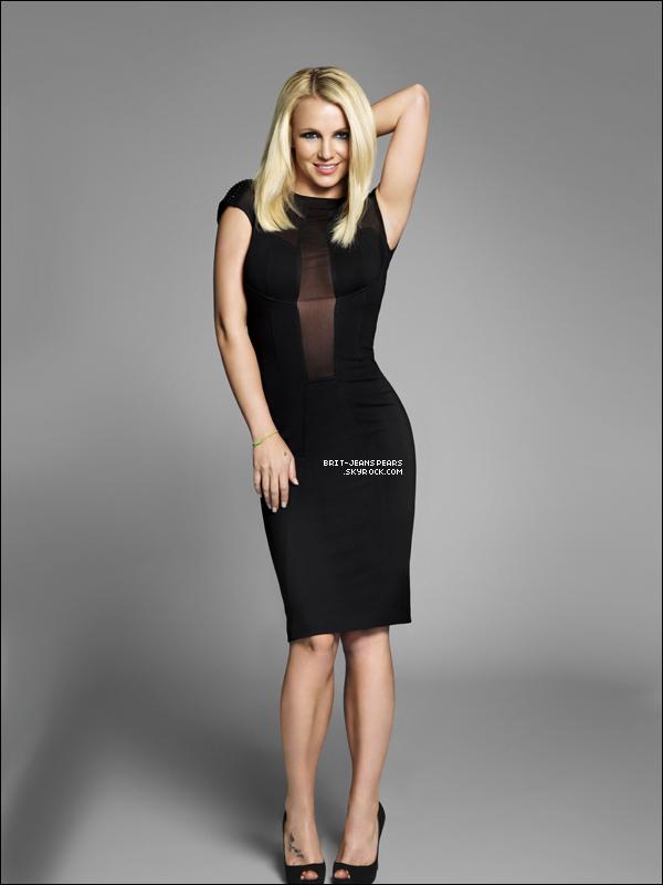 . Britney a été vue alors qu'elle faisait du shopping à Calabasas, le 23 octobre. .