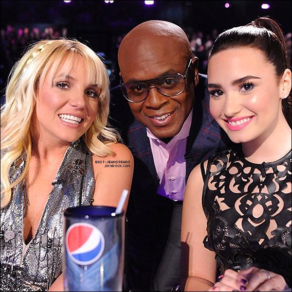 . Britney a été vue alors qu'elle faisait des courses à Calabasas, le 10 novembre. .