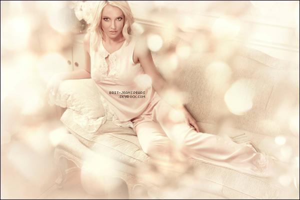 . Britney et David ont été vus faisant du shopping à Los Angeles, le 18 août. .