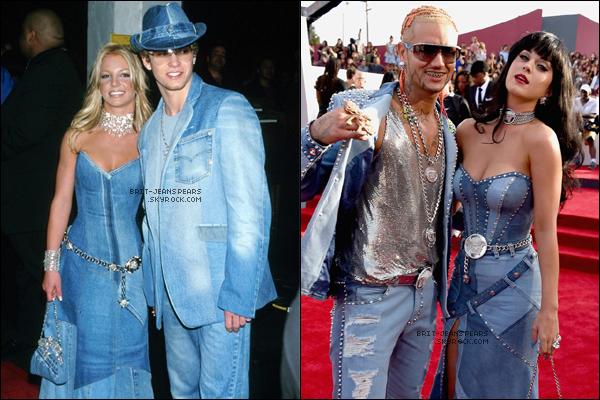 . Britney et David ont été vus allant déjeuner à Thousand Oaks, le 25 août. .