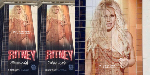 . Britney, sa famille et quelques amies célébraient la veille de Noël, le 24 décembre. .