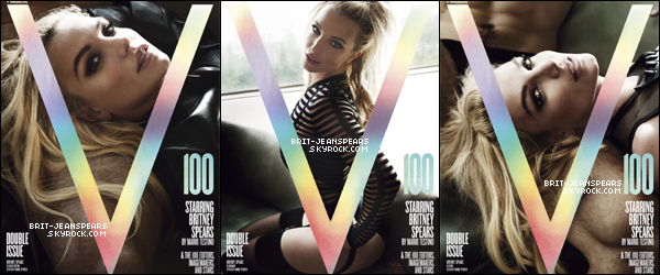 """. Britney a été repérée faisant du shopping chez """"Hobby Lobby"""" à LA, le 29 février. ."""