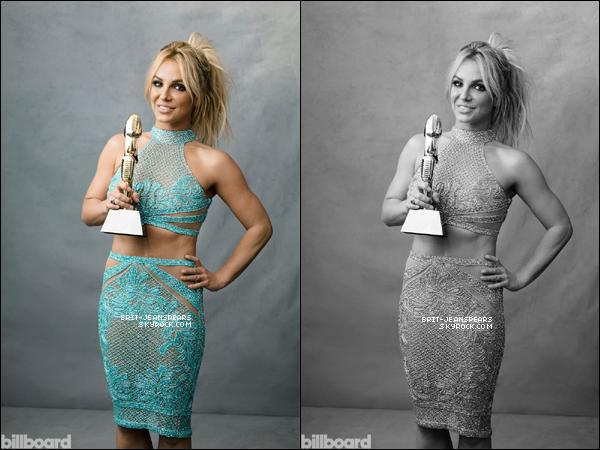 . Britney a été repérée alors qu'elle faisait du shopping à Los Angeles, le 25 mai. .