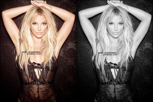 . Britney a été vue alors qu'elle faisait du shopping à Kauai, le 07 août. .
