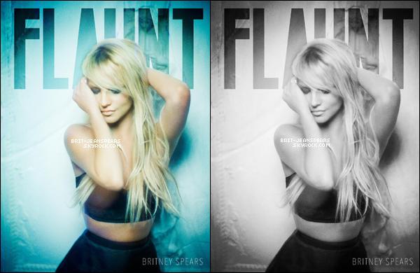 """. Britney était dans les studios de la radio """"SiriusXM"""" à New York, le 26 août. ."""