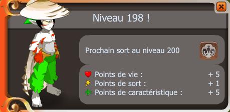 Sacri 198 =D