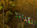Photo de Croc-llip-family-dofus