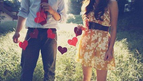 Quand je te dis bonjour, mon regard te dit je t'aime ♥.
