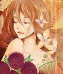 Fiction de Nemnam-chan