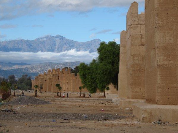 """repos au soleil du maroc """"bien venu"""""""