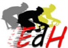 Course cycliste EDH  lundi 2 avril 2018 à Besonnieux