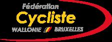 CHAMPIONNAT DE BELGIQUE Amateurs-masters