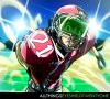 CrashtoEyeshield21