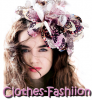 cl0thes-fashiion