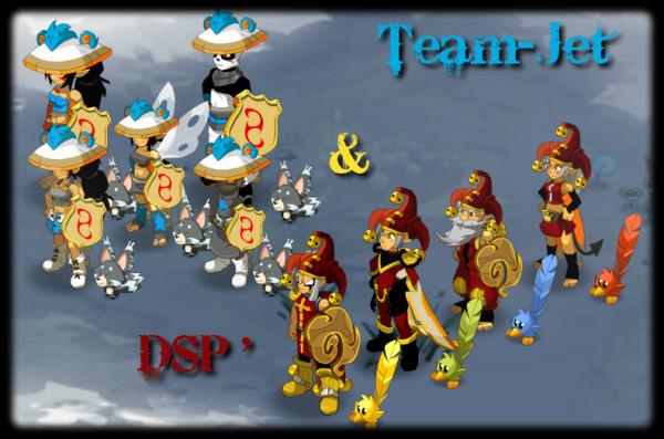 #_Www.team-jet.skyblog.com .