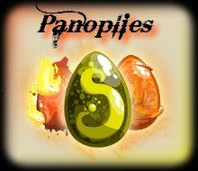 #_Panoplies de la team.  [New's!]