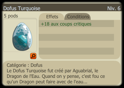 #_Restuff / Replay ~Phase #3 : Dofus !