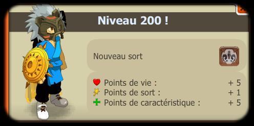 #_UP 200 !!!!