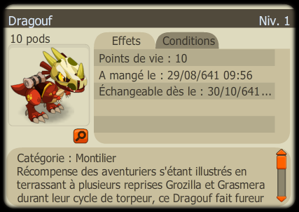 #_Montilier & New' skin & Solotage.