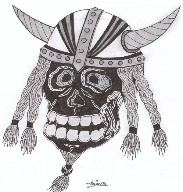 Oni - (Démon japonais)