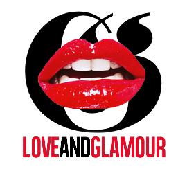 OUVERTURE : Bienvenue sur LoveAndGlamour!