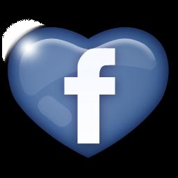 L&G : Rejoignez-nous sur facebook et youtube!