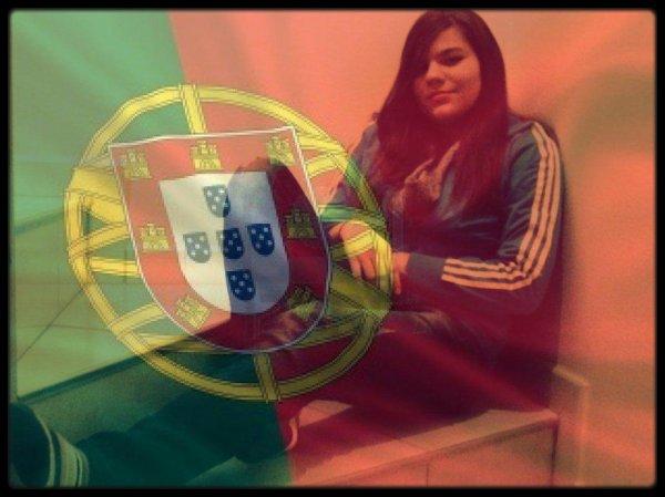 PORTUGAL ♥