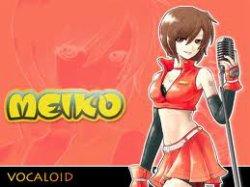 Qui êtes-tu comme Vocaloid ?