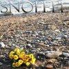 Snofeel feat Sad / ??? (2010)
