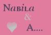 nabila091