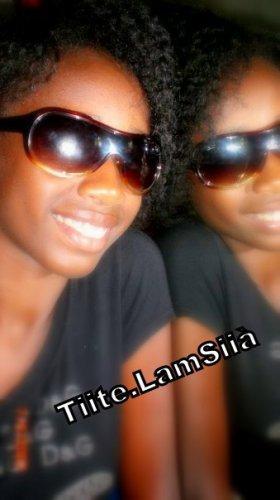 Künty.LamSia