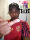 Photo de Sil3X-95