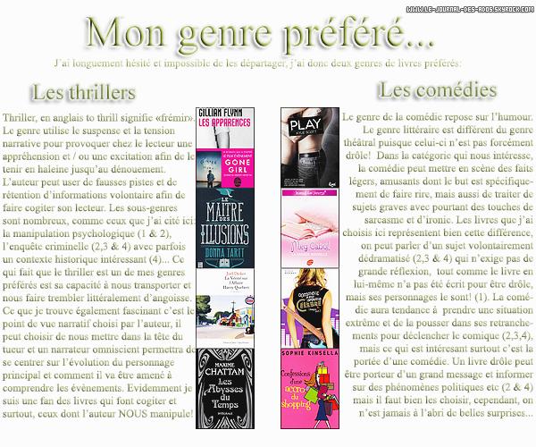 Rubrique livre: Présentation - Helena