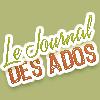 Le-Journal-Des-Ados