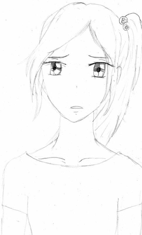 Kurumi Mei