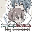 Photo de Journal-of-BlackBloods