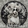 bedifferent-rpg