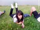 Photo de biig--lov3