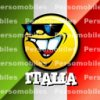 itali-angel