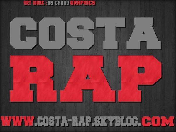 Costa Rap